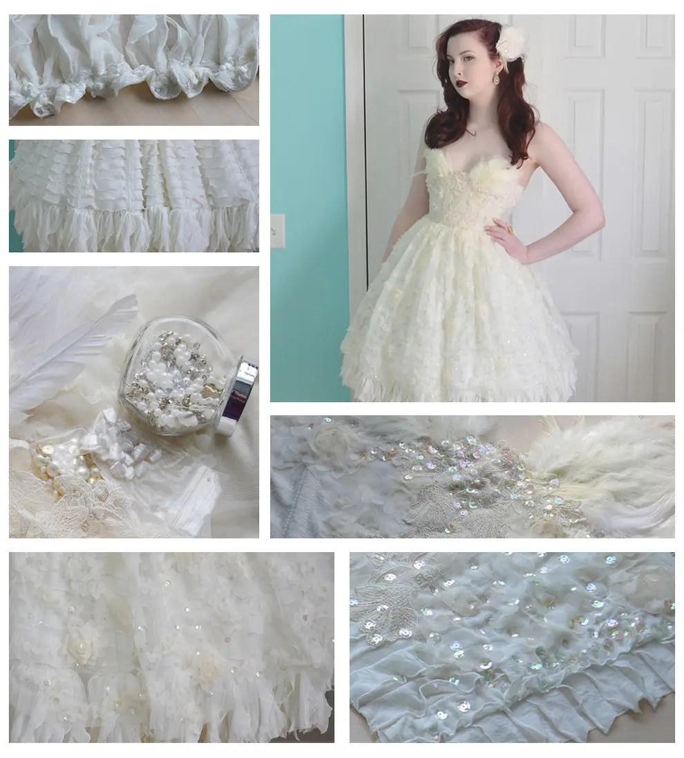 vestidos-fantásticos-4