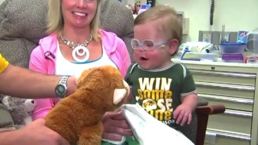 bebe-prematuro-milagro-10