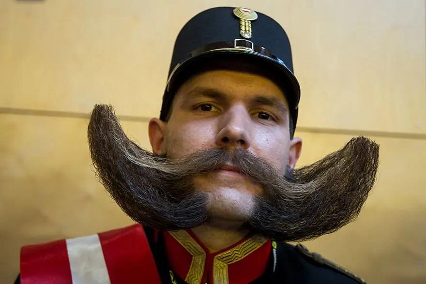campeonato-de-barbas-y-bigotes12