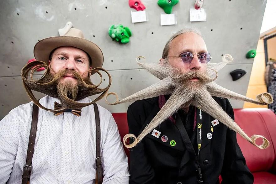 campeonato-de-barbas-y-bigotes16