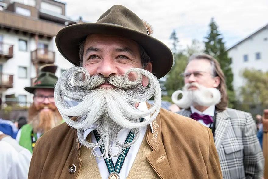campeonato-de-barbas-y-bigotes3