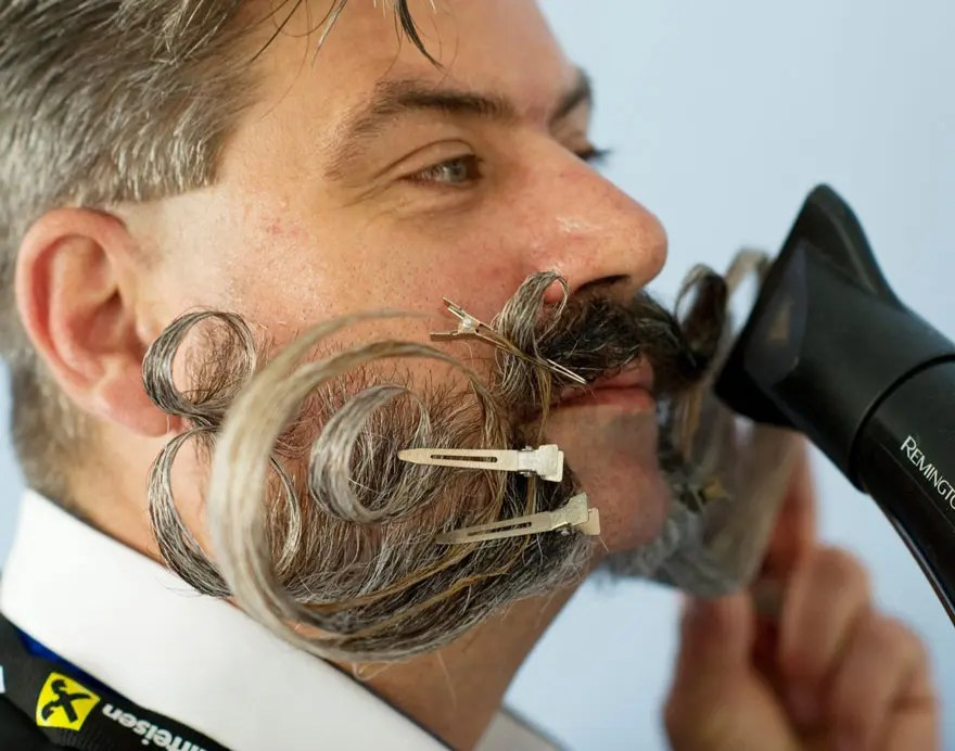 campeonato-de-barbas-y-bigotes5