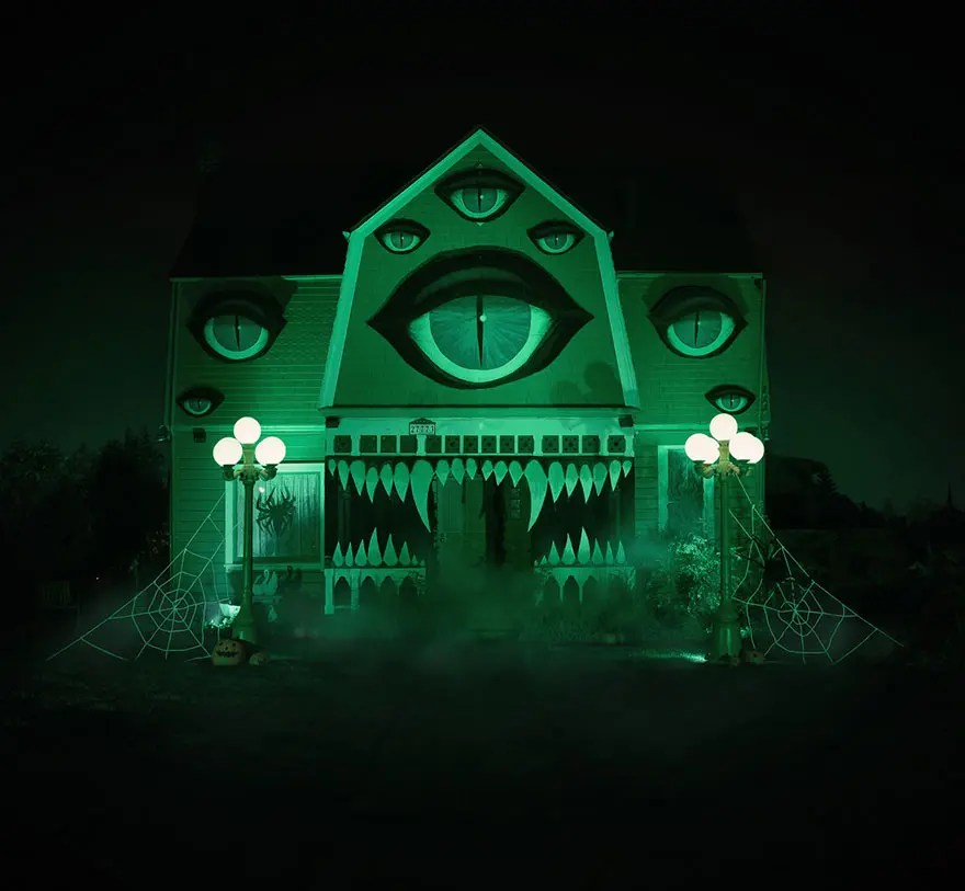 decora-casa-de-sus-padres-de-halloween11