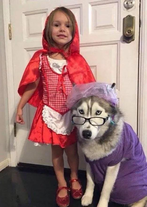 disfraces-halloween-ninos-mascotas1