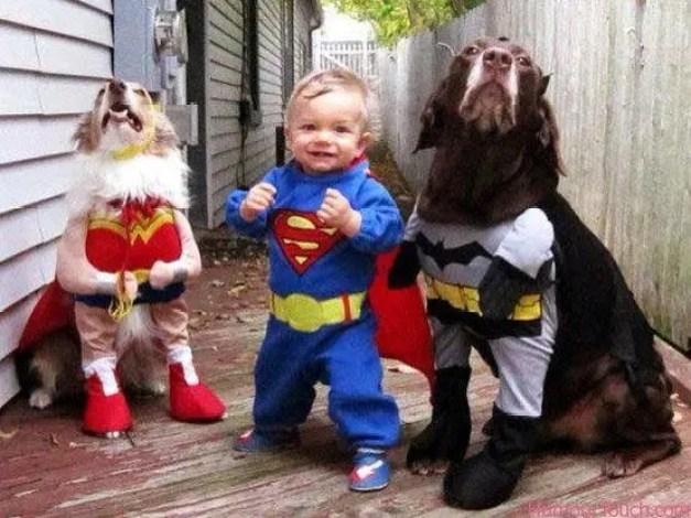 disfraces-halloween-ninos-mascotas2