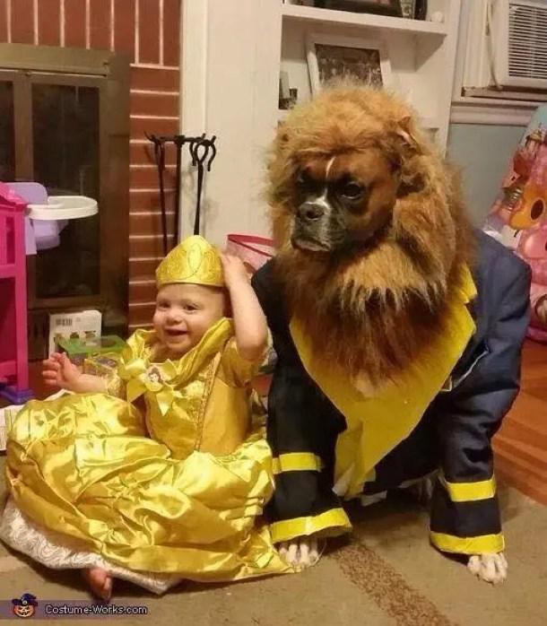disfraces-halloween-ninos-mascotas3