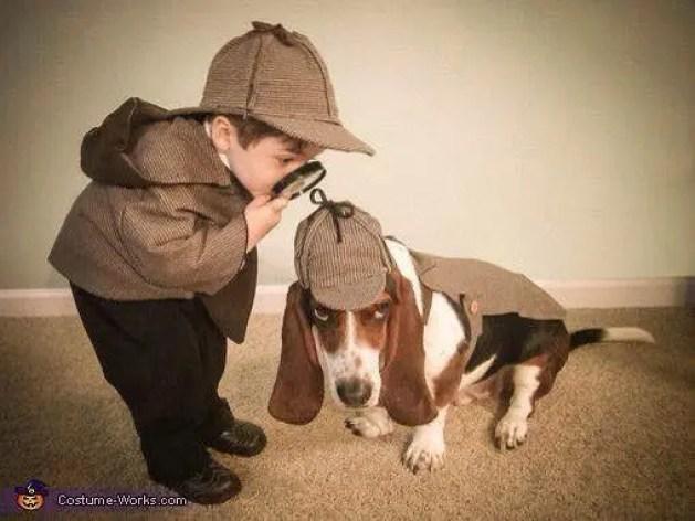 disfraces-halloween-ninos-mascotas5