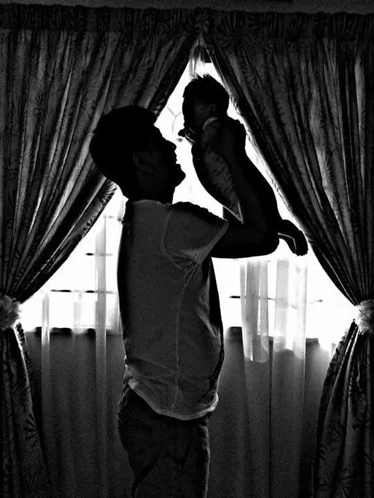 amor-papa