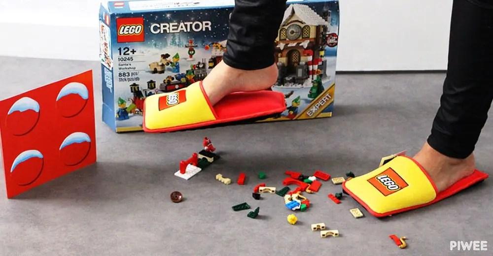 calzado-anti-legos3 - copia