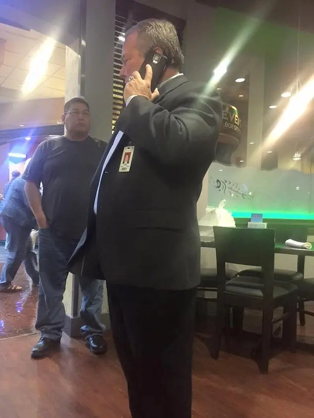 casino-manager