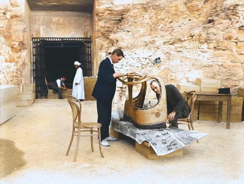 descubrimiento-tutankamon13