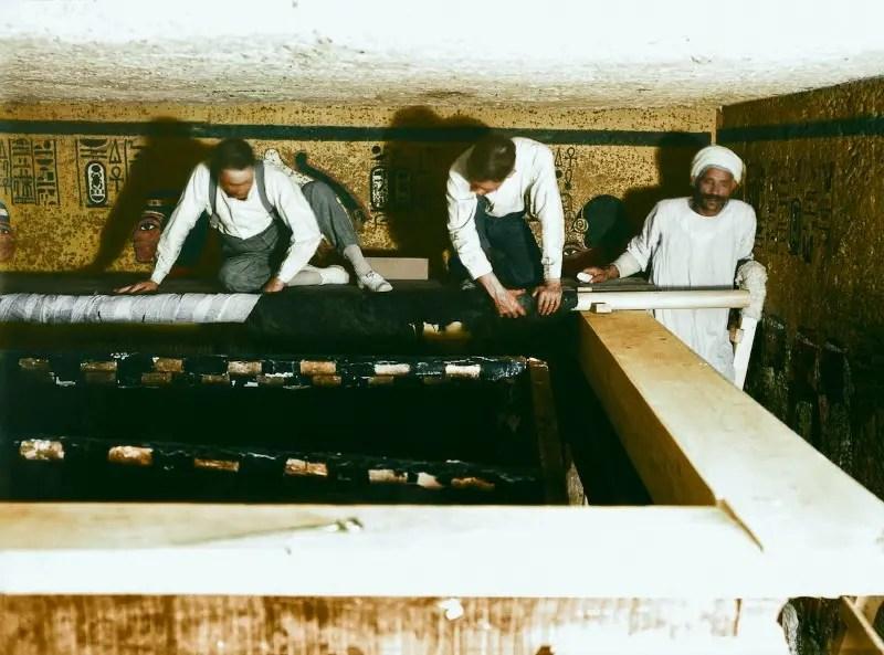 descubrimiento-tutankamon17