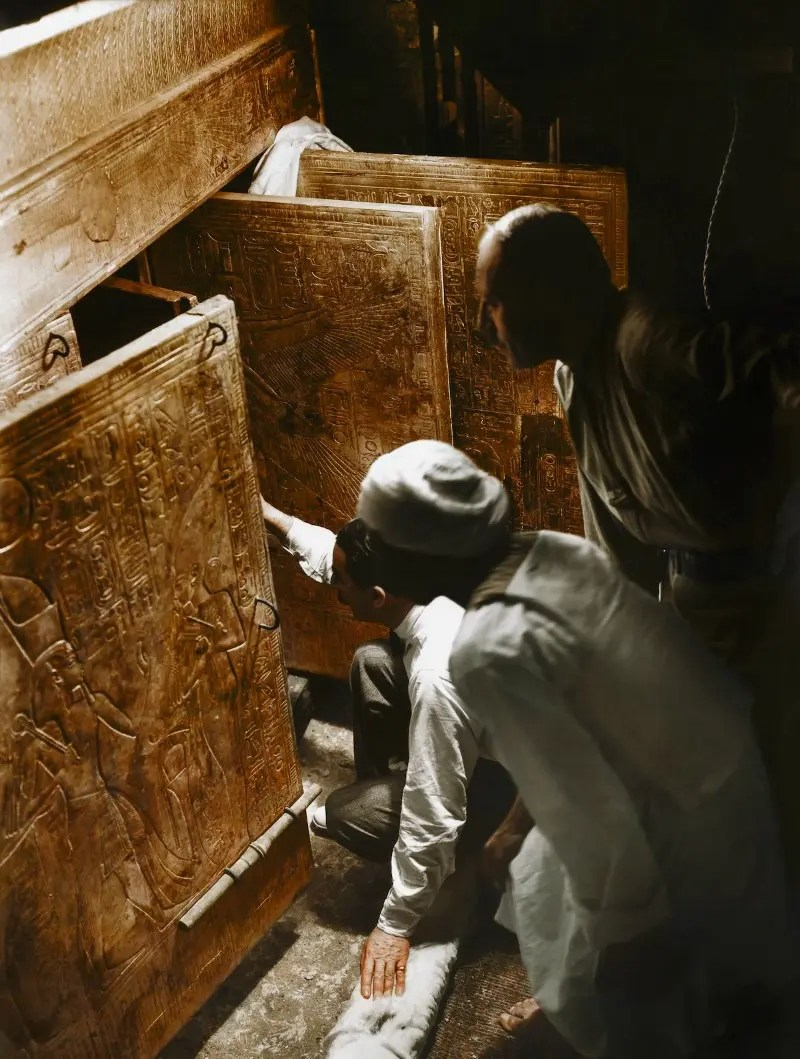 descubrimiento-tutankamon2