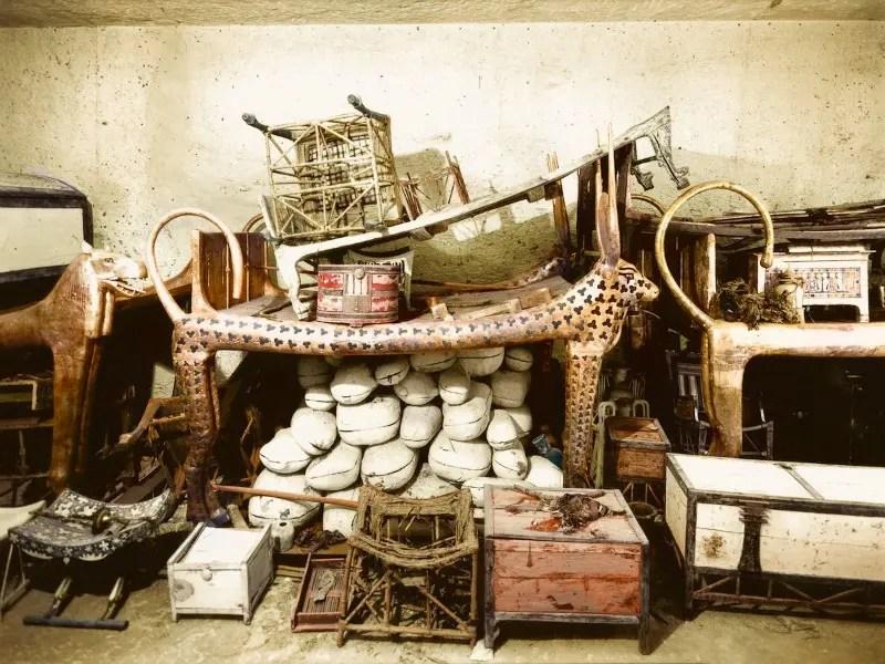 descubrimiento-tutankamon3
