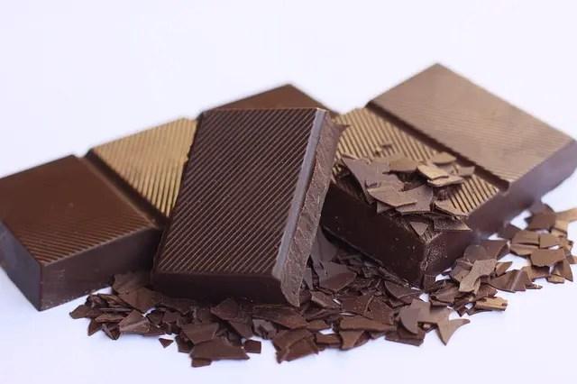 excusas-para-comer-chocolate-7