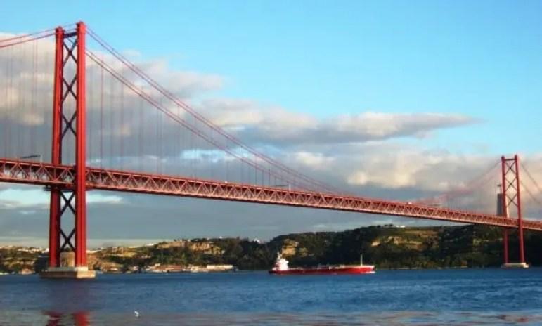 puentes-impresionantes2