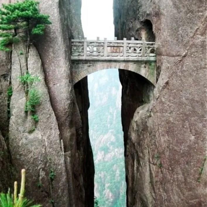 puentes-impresionantes24