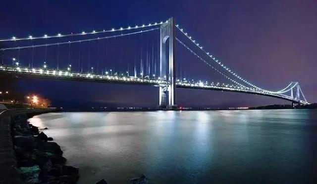 puentes-impresionantes5