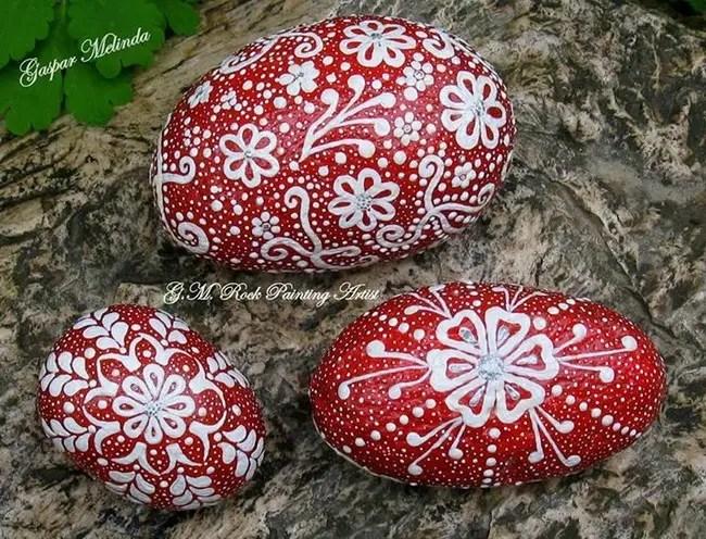 rocas artisticas 5