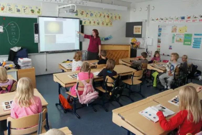 sistema-educativo-finlandia6