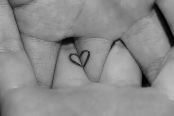 tatuajes-para-parejas20