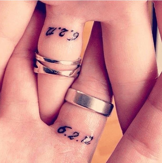 tatuajes-para-parejas7