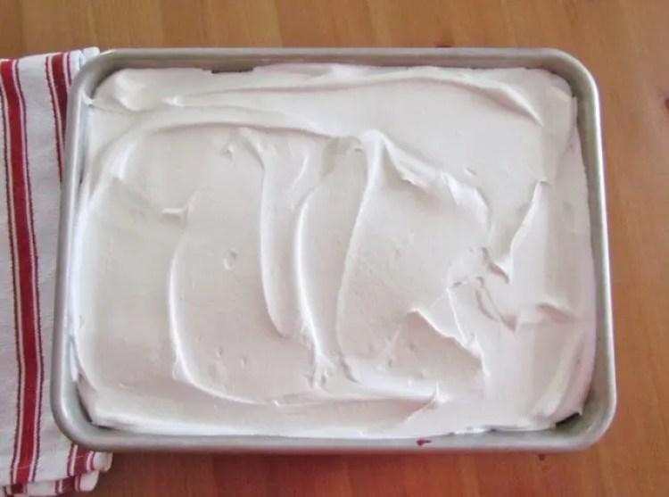 torta-terciopelo-rojo8