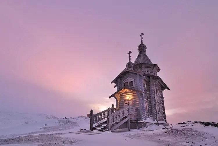 7 iglesias antartida 6