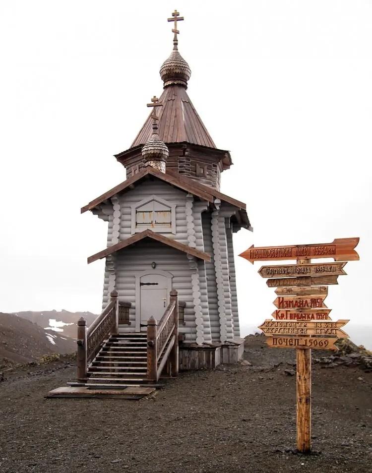 7 iglesias antartida 7