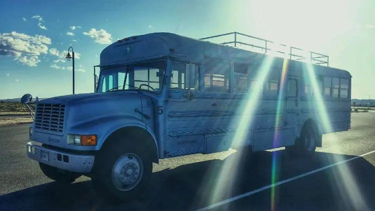 autobus hogar 1