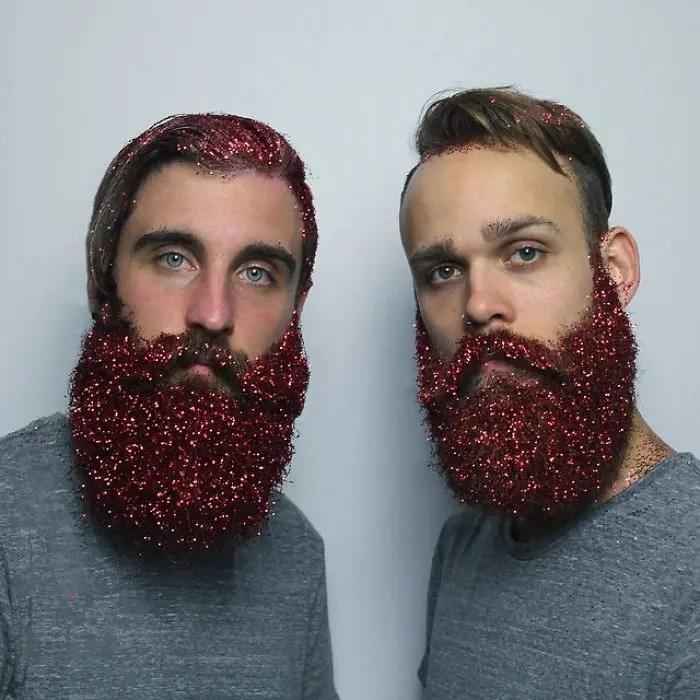 barbas diamantina 10