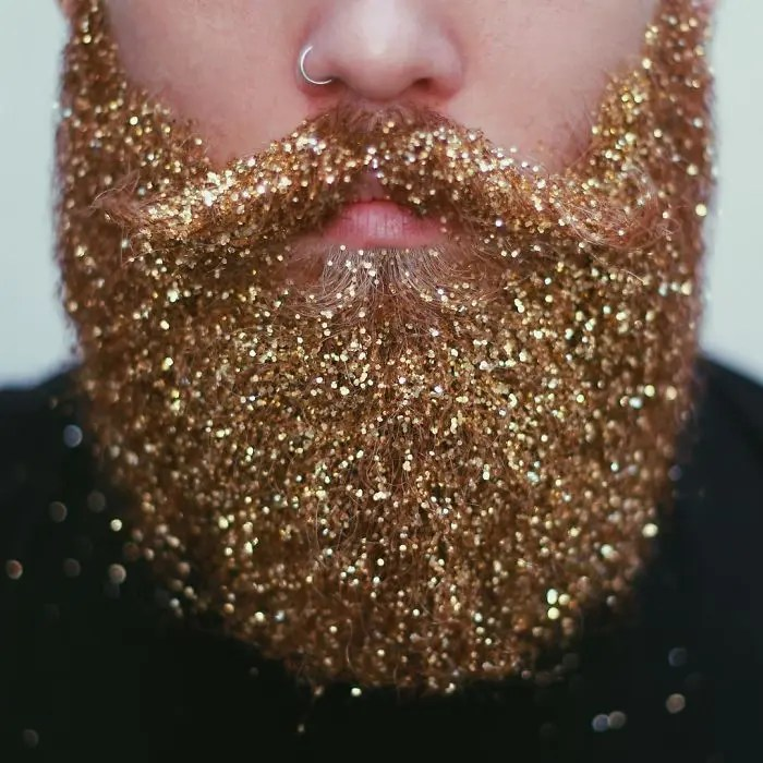 barbas diamantina 5