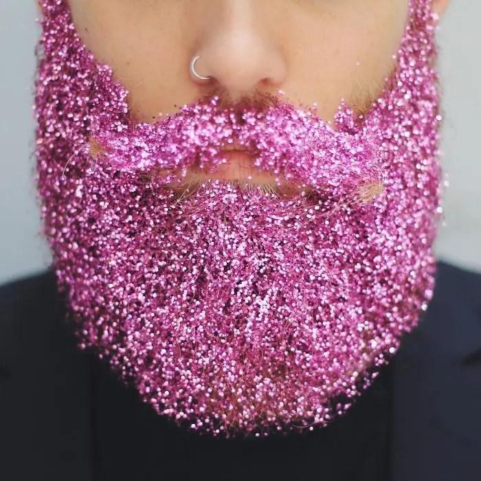 barbas diamantina 8