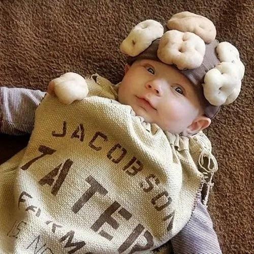 bebes-disfrazados-tiernos-12jpg