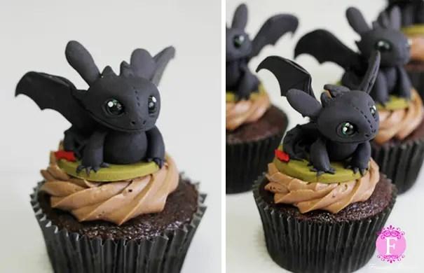 cupcakes 13