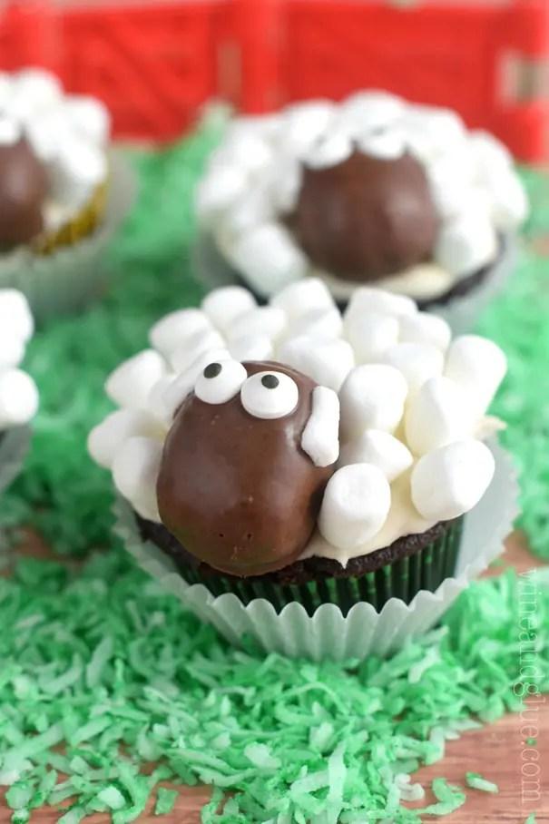 cupcakes 20