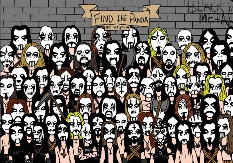 encontrar-panda-entre-multitud1