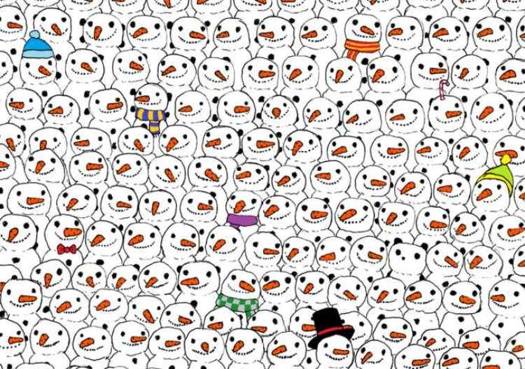 encontrar-panda-entre-multitud7