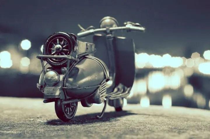 kim coches 7