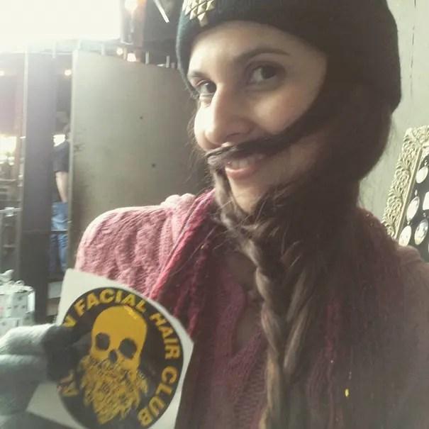 mujeres-barba-pelo-trensado10