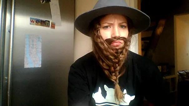 mujeres-barba-pelo-trensado11
