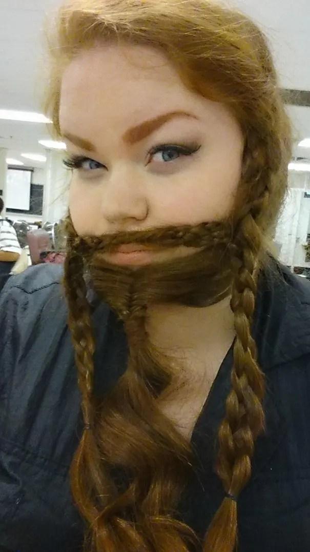 mujeres-barba-pelo-trensado16