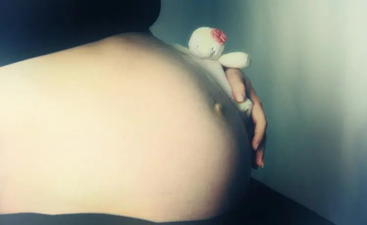 mujeres-embarazadas-1