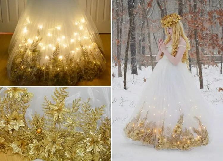 angela-diseñadora-vestidos-disney1
