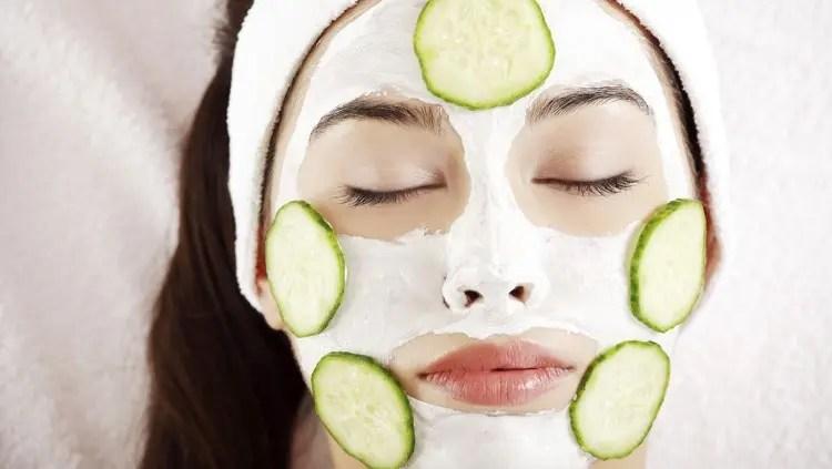 beneficios-de-la-vitamina-e-para-la-piel-y-el-cabello7