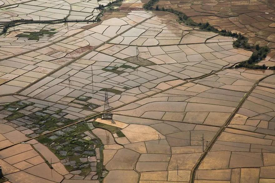 contrastes-paisajes-vietnam-7
