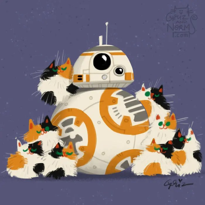dibujos-disney-star-wars4