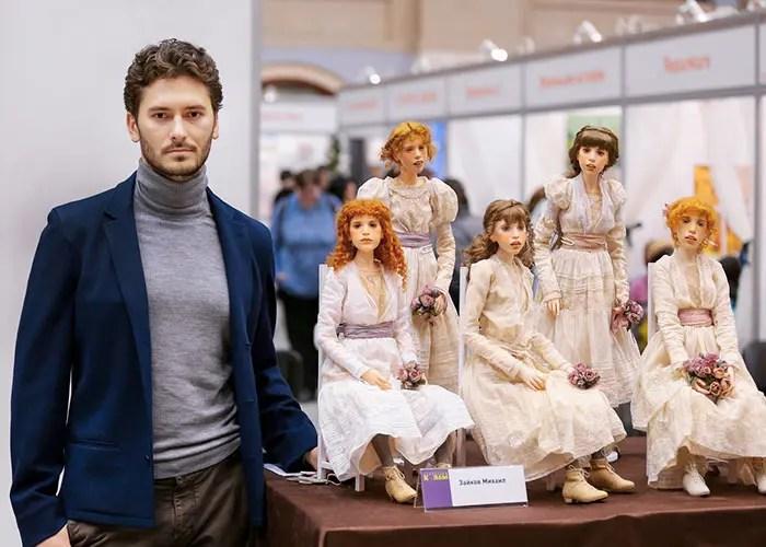 muñecas reales 17