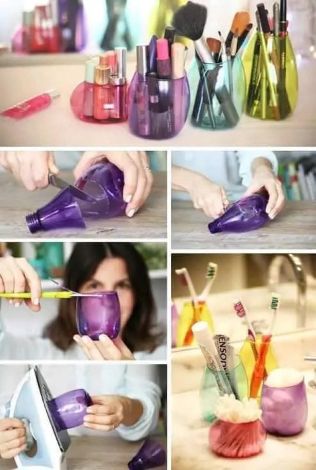 reciclar botellas 19