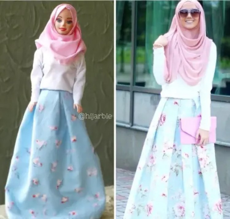 barbie-hijab3